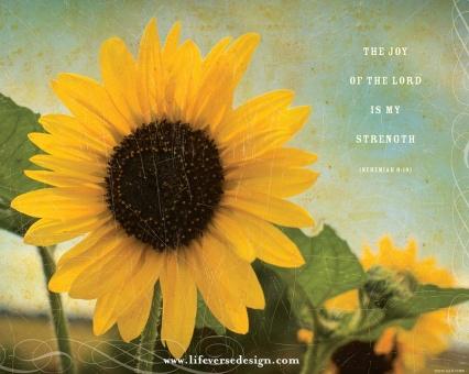 Nehemiah-8_The-Joy-of-the-Lord_Bible-Verse-Art_01C