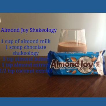 almondjoyshakeo.jpg