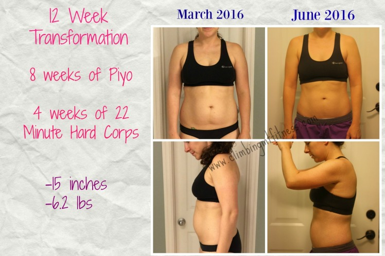 12weektransformation16