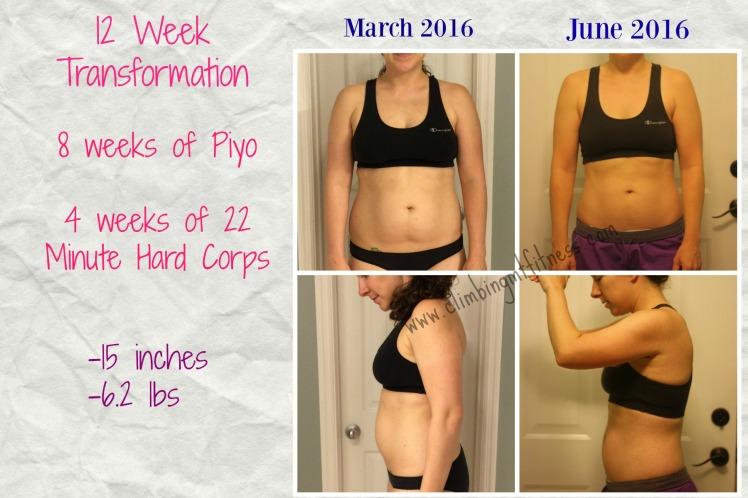 12weektransformation16