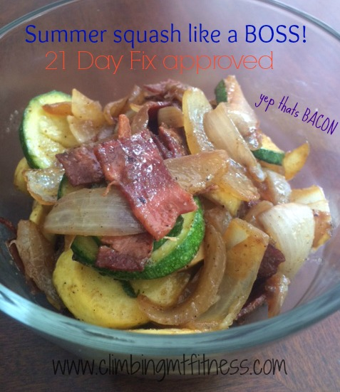 Boss Summer Squash.jpg