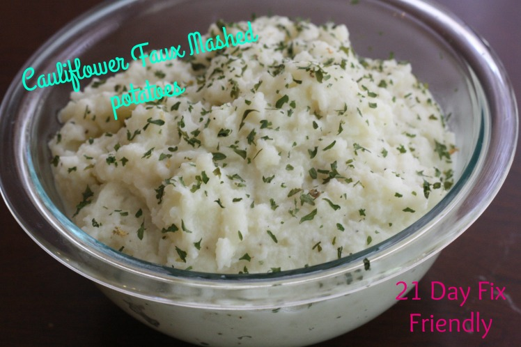 cauliflower .jpg