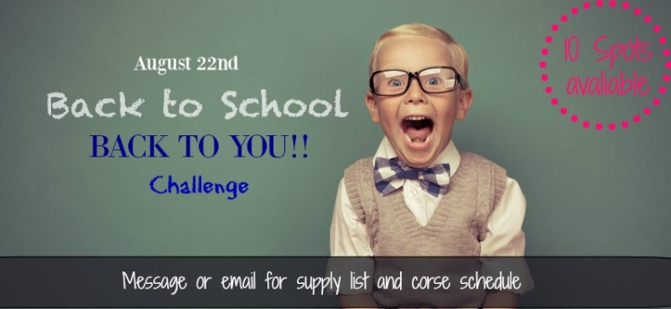 Back-to-School-Banner1