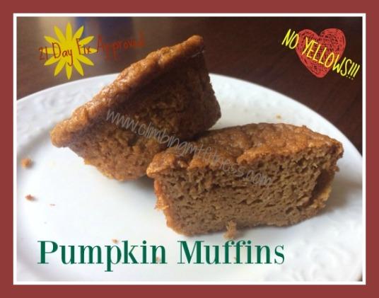 pumpkinmuffin2